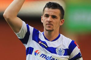 joey-barton-pic-getty-images-641407737